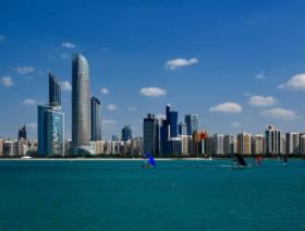 Abu Dhabi in 22-billion-barrel oil find