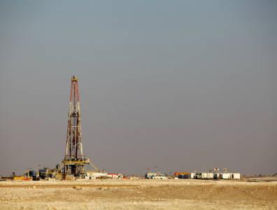 BP starts up Ghazeer gasfield in Oman