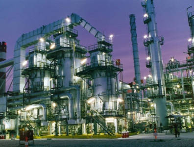 Tecnimont wins $1.5-billion Nigeria refinery deal