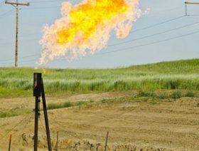 Dodsal upgrades Tanzania gas find