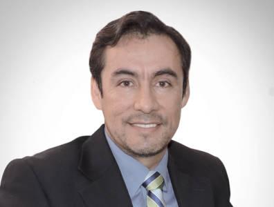 Ricardo MAHECHA