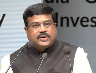 India launches bid round