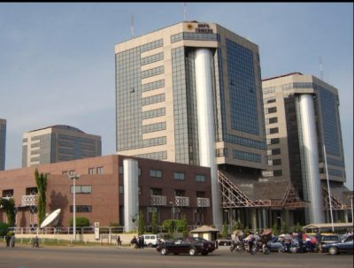 NNPC, Chevron invest $1.7 bln in output