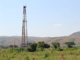 Uganda opts for Tanzania pipeline route
