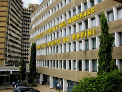 Tanzania to upgrade energy infrastructure