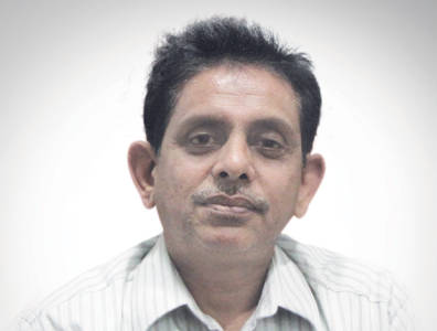 Donepudi Jagadesh, country manager for India for KBC Advanced Technologies, speaks to TOGY about growth of India's market, advice on excelling while oil prices are low and reasons for the country's growing hydrocarbons market. The firm has been advising players in the oil and gas industry since 1979.