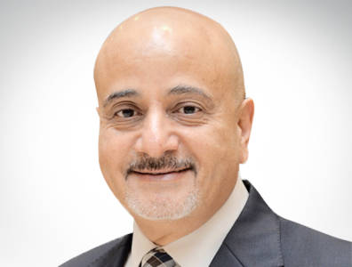 Saleh S. Abdali, the managing director of Oilibya, talks to TOGY about the market for lubricants in Egypt and the main areas for growth in the coming years.
