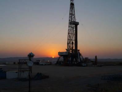 DNO adds new Kurdistan licence