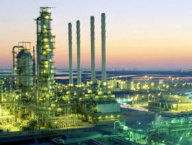 Oil up over draw in US crude inventories