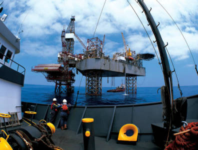 Egypt launches 2021 oil and gas bid round