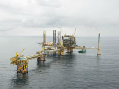Maersk Tyra