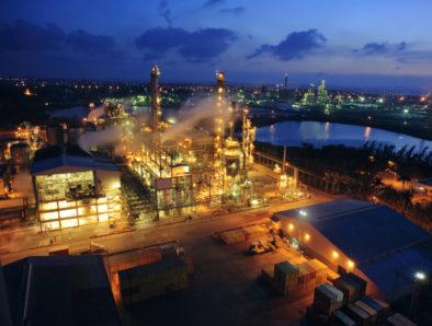 Investors await upcoming OPEC+ meeting