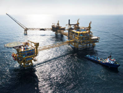 EPCI contract signed for Qatar's Al Shaheen expansion
