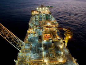 Oil down on demand recovery worries