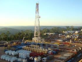 Oil slumps as new Covid-19 strain threatens demand