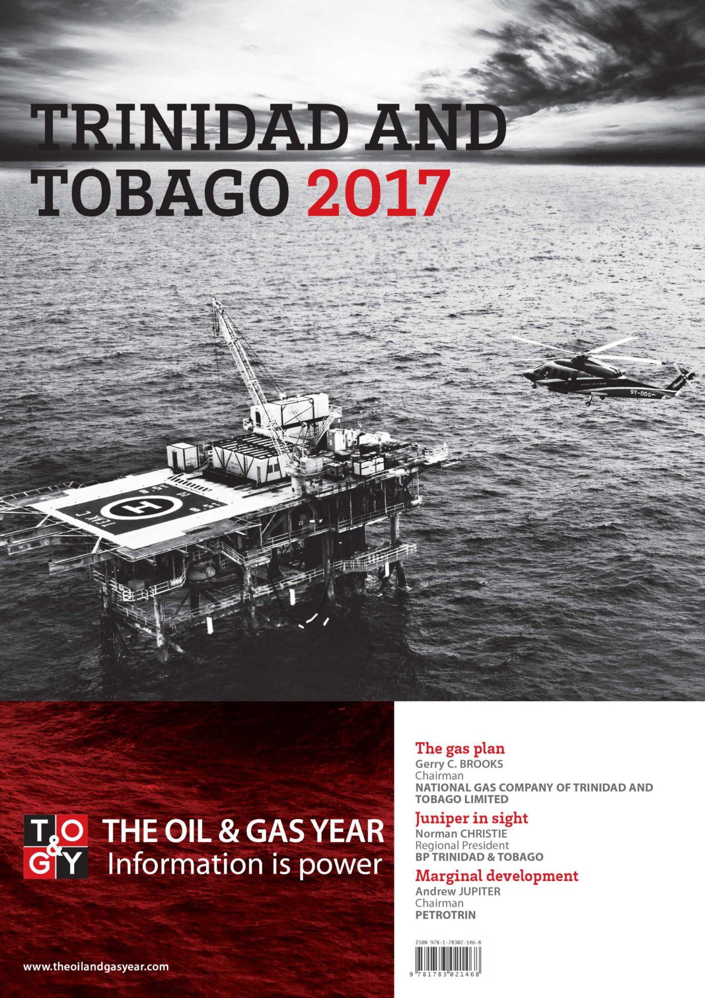 trinidadtobago_2017