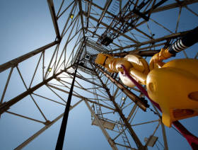 Chevron, SKK Migas reach investment deal