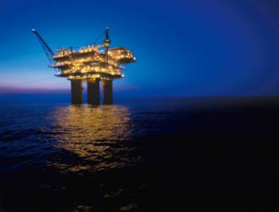 BHP approves spending on Gulf of Mexico asset