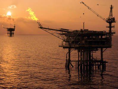 Panoro to buy Tullow's Gabon, EG assets