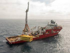Petrofac to sell North Sea asset