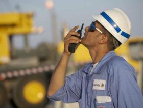 Petrofac wins Oman deals worth $300 million