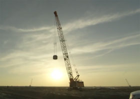 Kuwait's KIPIC opens O&M bids for Al Zour