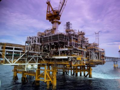 Oil price in focus ahead of OPEC+ meeting