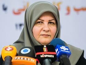 Siemens restarts Iran transformer supply