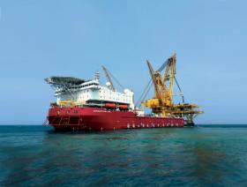 Sapura Energy announces results