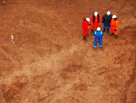 Petrofac lands KOC training deal