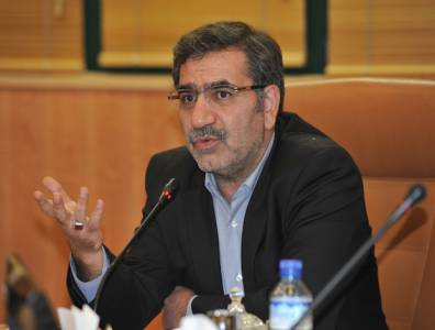 Iran ends reliance on Turkmen gas