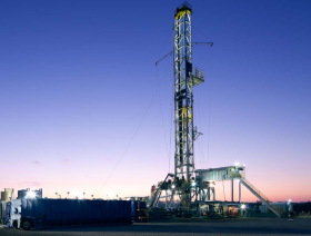OPEC upbeat on demand outlook