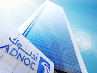 Adnoc signs engineering contracts worth $204.4m