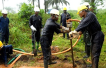 Nigeria ups exploration in seven basins