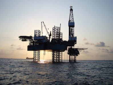 Build in US crude supplies clouds outlook for oil