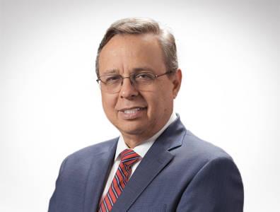 Eduardo Meraz Ateca