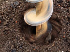 Touchstone spuds Cascadura Deep-1 well in Trinidad