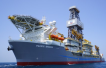 The Ballymore deepwater prospect in the Gulf of Mexico has yielded a major oil discovery, operator Chevron announced late on Tuesday.