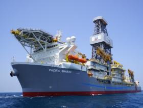 Oil up as investors await OPEC+ meeting