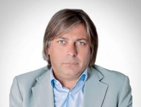 Osvaldo del Campo, CEO of Galileo Technologies