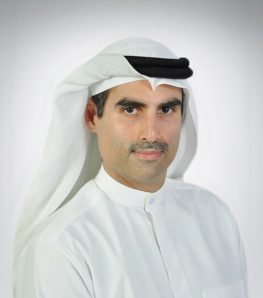 Capacity for growth in Kuwait