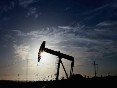 CNH approves Murphy, Petronas exploration plans