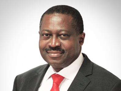 Nigeria PwC Pedro Omontuemhen