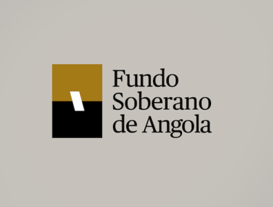 Angola's Sovereign Wealth Fund