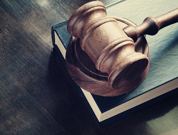 Afren ex-execs sentenced for fraud