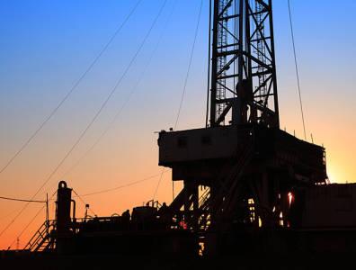 Ecopetrol, fracking, Colombia
