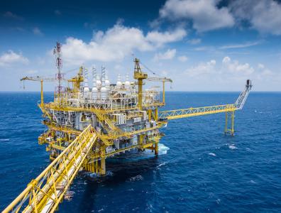 Petronas awards engineering contract for Kasawari CCS