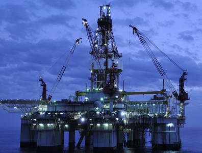 Pakistan enters Abu Dhabi exploration