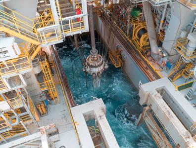 ExxonMobil approves $9-bln Guyana project