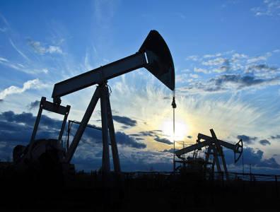 Onshore rig Nigeria marginal fields bid round